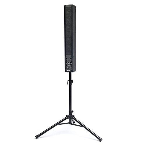 fishman-pro-amp-sl1-sa220-solo-performance-system