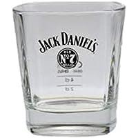 Jack Daniels vaso