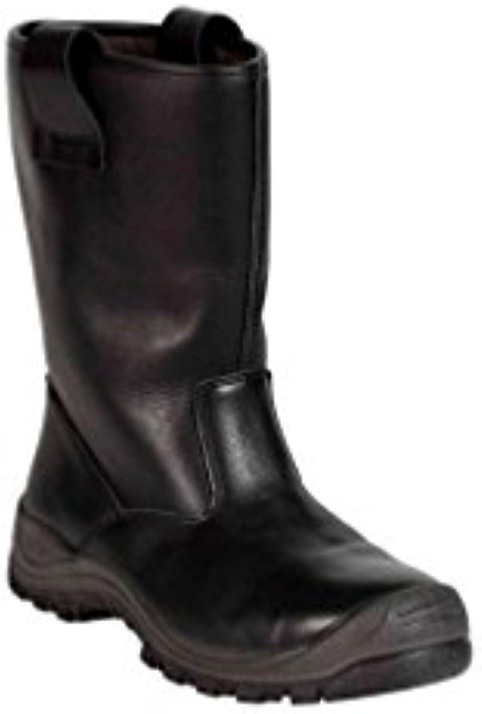 Blakläder 23030000990041 S3 - Botas de seguridad, talla 41, color negro