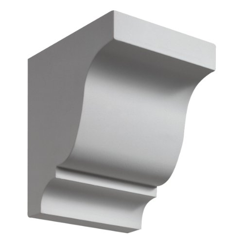 fypon-dtlb6-x-4-x-6-4-3-4-w-x-5d-x-6-1-4-32h-costuras-de-contraste-dentellon-uretano-bloque-por-fypo