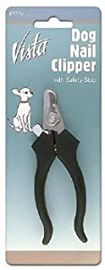 Miller Forge DMI737V Vista Dog Nail Clipper from Miller Forge