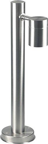 Ranex 5000.170 Arezzo Borne Simple