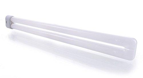 dulux-l-36-watt-840-4p-2g11-osram-coolweiss
