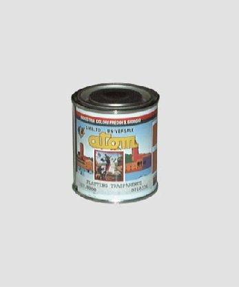 smalto-sintetico-atom-grigio-medio-lucido-lt-0125