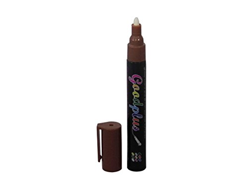 1-x-5-6-mm-spitze-schokoladenbraun-mit-einzigartigem-kreidestift-flussig-stift-uk-handles-p-eignet-s