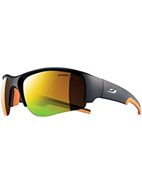Julbo DUST Interchangeable