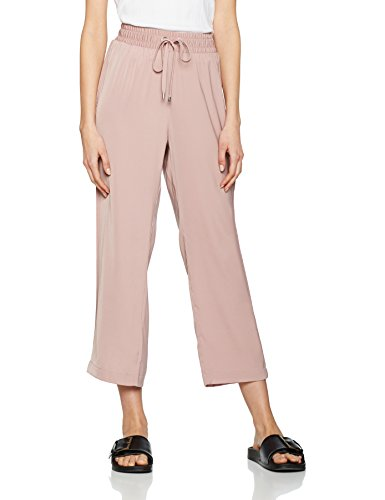 find-womens-wide-leg-trousers-purple-mauve-xx-large