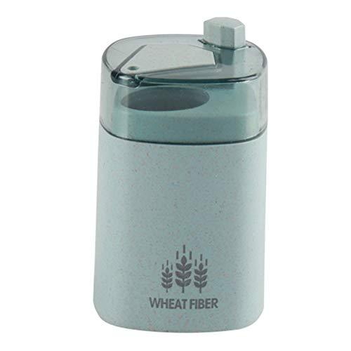 1PC Hilai Baignoire Bidet Portable ou kit de lavabo avec pulv/érisateur Bleu