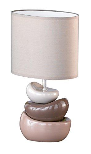 honsel-leuchten-52111-boot-lampara-de-mesa