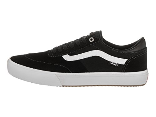 Vans GILBERT CROCKETT P SUMMER 2016 Black/White