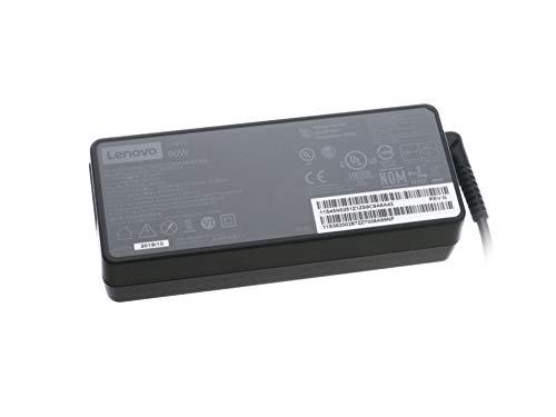 Lenovo Adattatore Originale ThinkPad T440 Serie