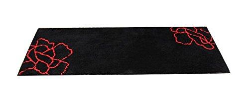 new-dayr-ultra-fina-fibra-alfombras-alfombra-anti-cojin-de-succion-puerta-de-bano-de-resbalon-para-p