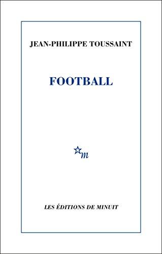 """<a href=""""/node/100007"""">Football</a>"""