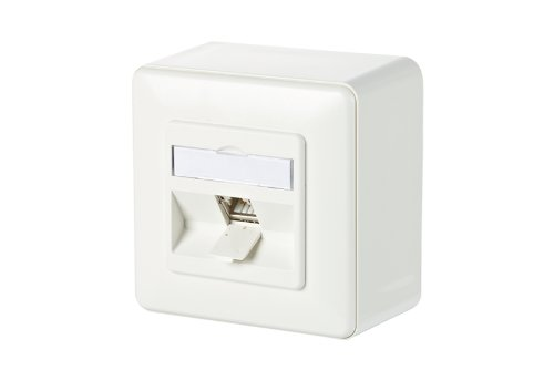 btr-netcom-130b11d10002-e-rj-45-white-socket-outlet-socket-outlets