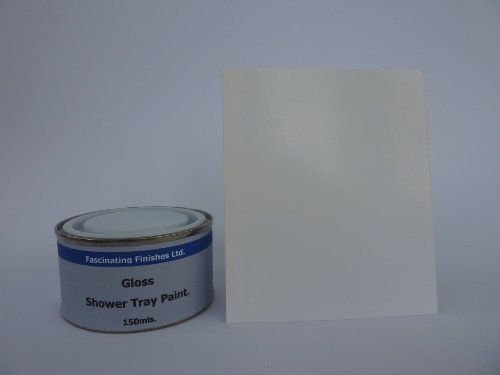 1-x-150ml-gloss-white-shower-tray-paint