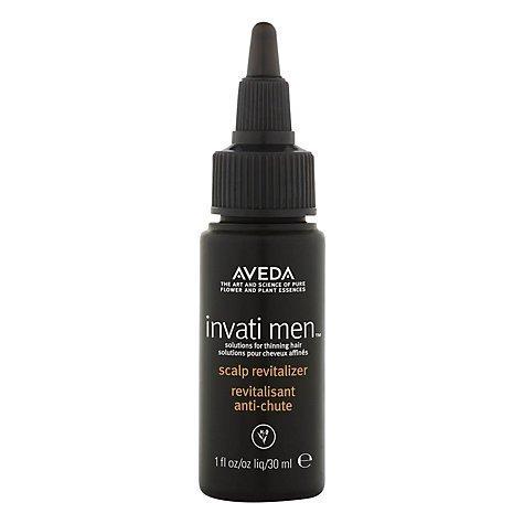 aveda-invati-men-scalp-revitaliser-1-oz