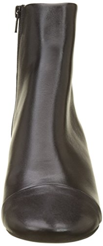 JONAK 2918, Stivali Donna nero (noir)