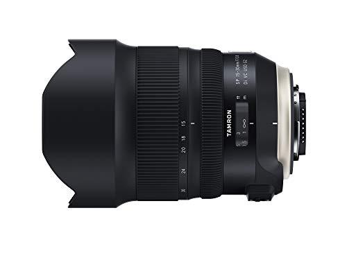 Tamron SP 15-30mm F/2.8 VC USD G2 Objektiv für Nikon -