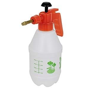 950 ml-Pulvérisateur à pression pour produits chimiques de jardin flacon vaporisateur