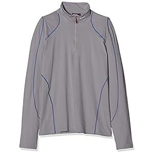 CMP Fleece und Funktion Herren Shirt