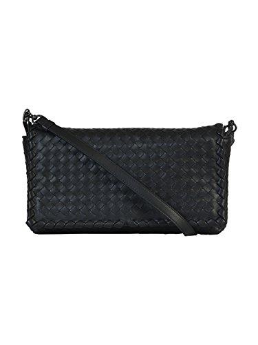 bottega-veneta-femme-428136v00168175-noir-cuir-pochette