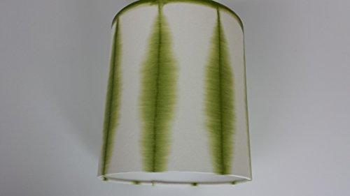 2032-8-cm-20-cm-e-shibori-arlecchino-wabi-sabi-scion-lampshadeleaf-carta-da-parati-colore-verde