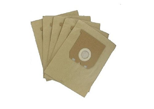 vacuum-bags-electrolux-pack-of-5-for-electrolux-1800-series-lite-microlite-bolero-tango-chic