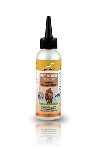 pethorse-protect-2002-funghi-acari-nel-cavallo-prurito-infestazione-da-funghi-acari-100-ml