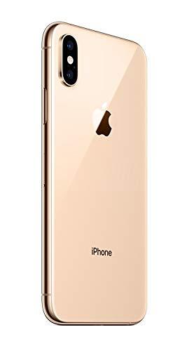 recensione iphone xs - 31zz8vH4ZrL - Recensione iPhone XS, caratteristiche, prezzo, funzionalità