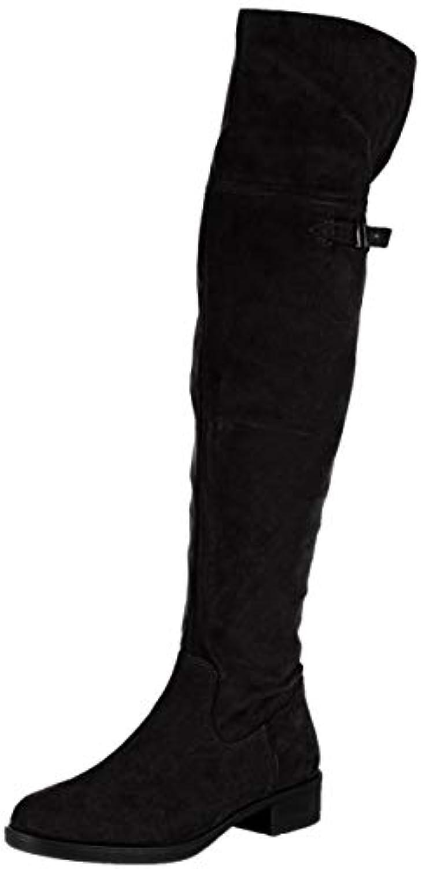 Donna   Uomo Tamaris 25811-21, Stivaletti Donna Grande varietà Il materiale di altissima qualità Eccellente fattura | Design moderno  | Uomo/Donne Scarpa