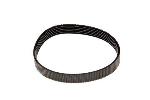 Porter Cable 893626 Sander Belt by PORTER-CABLE (Portercable Sander)