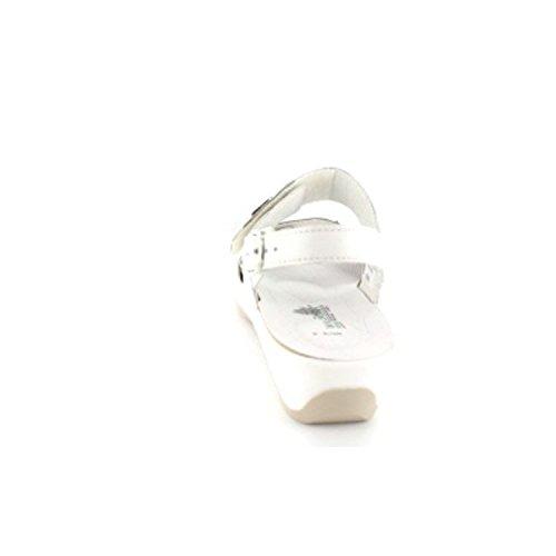 Ranger Zenzero 225006300965 Sandalo Da Donna Beige