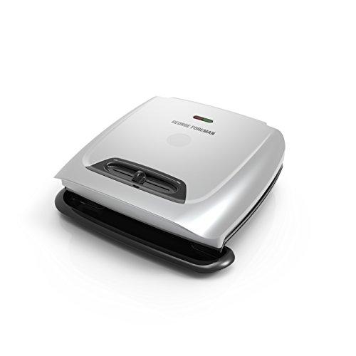 Accesorios de barbacoa//grill Landmann 13623 Tenedor accesorio de barbacoa//grill 420 mm, 50 mm, 35 mm