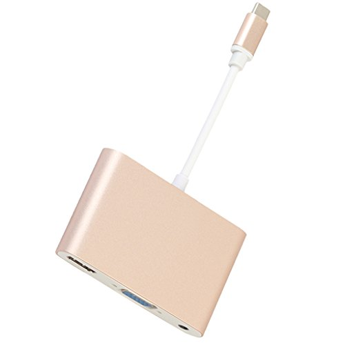 NF&E Flip Wallet Case Cover iPhone 6 Plus 6S Plus, Red