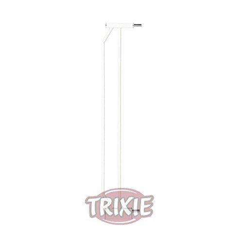 Trixie Estensione di 10cm per 'Cancelletto di Sicurezza Trixie Altezza 76cm'