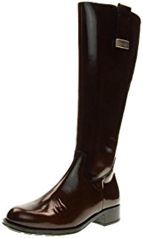 Mr.   Ms. CALLAGHAN scarpe donna stivali 79207.4 durevole Coloreei vivaci Garanzia autentica | Rifornimento Sufficiente  | Scolaro/Signora Scarpa