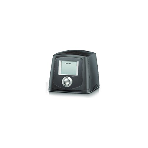 fisher-paykel-cpap-icon-novo