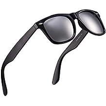 Suchergebnis auf für: gamswild sonnenbrille