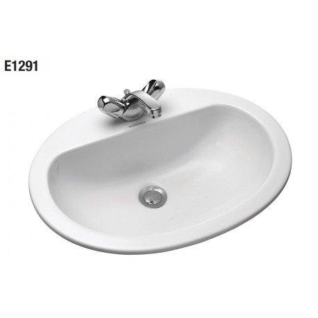 jacob-delafon-visa-lavabo-empotrar-56x43-visa-blanco