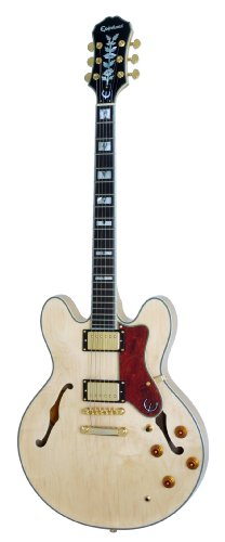 epiphone-sheraton-ii-electric-guitar-natural