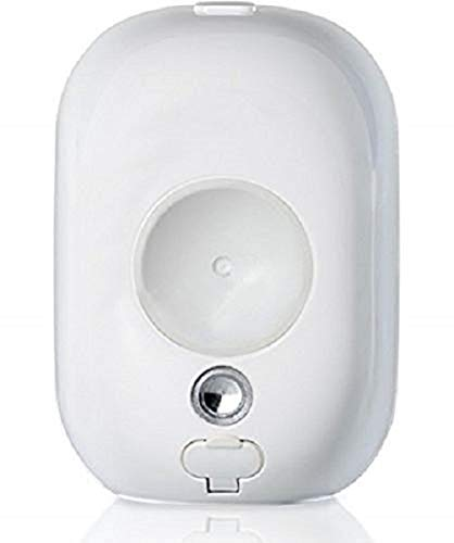 31zzcVHQ7vL [Bon Arlo !  Arlo Pro 2 - Smart caméra de surveillance, paquet de 3, 1080p HD jour/nuit, grand angle 100% Sans Fils - VMS4330P-1...