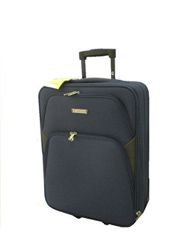 RONCATO-KIKO-TROLLEY-CABINA-RYAN-AIR-55x40x20-cm-BLU