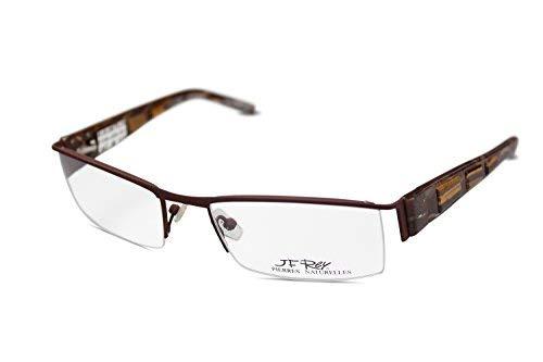 b6d48aada34 Jf Rey Men s Glasses Model Jf 2364 col.9295 Size 54-19
