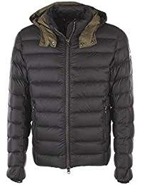 Colmar Giacche it Cappotti Amazon Originals Abbigliamento E