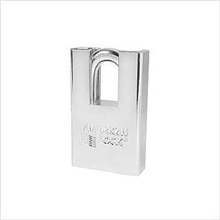 American Lock A5360 2