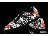 Nike 820187-061 Hypervenom Phelon II (IC) Neymar Fussballschuh Herren [GR 43 US 9,5]