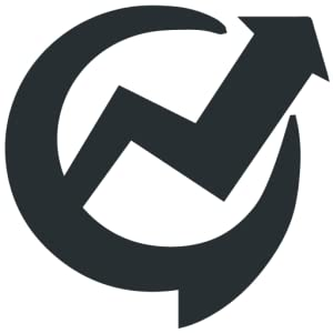 servicios seo: Agencia de Servicios de Mercade Digital