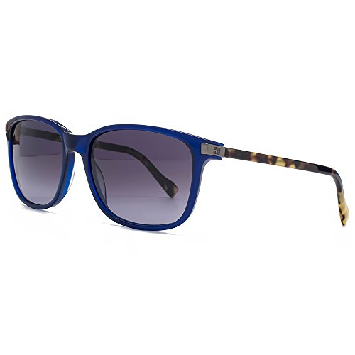 BOSS Orange Sonnenbrille (BO 0179/S)