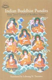 Indian Buddhist Pandits