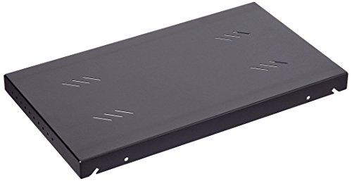 Digital Data RAB-UP-250-A3 19 Fixed Shelf 1U/250mm Gehäuse (1u Fixed Shelf)